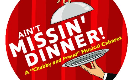 "Casting Call for ""Ain't Missin' Dinner!"""